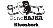 kinobjka