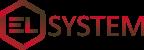logo_poziom_kolor